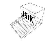 JS1k - 3D Computer