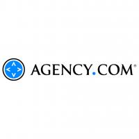 Agency_com16_large