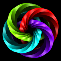 twister_noscan